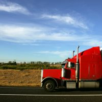 Truck Factoring to Help Cash Flow