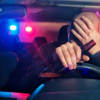 How To Make Sure You Don't Get Caught For Driving Under Influence?