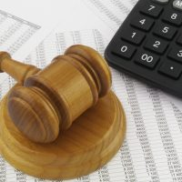 How To Find The Top Financial Fraud Lawyer For You