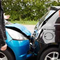 How To Disputing Your Partial Fault for a Car Accident