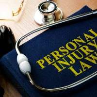 When Do I Need a Personal Injury Lawyer?